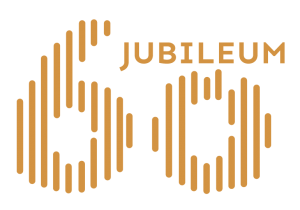 muziekvereniging wieringerwaard jubileum