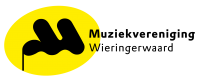muziekvereniging wieringerwaard logo