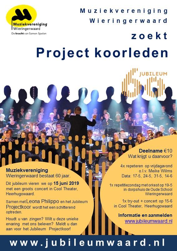 2019_koorleden_staand