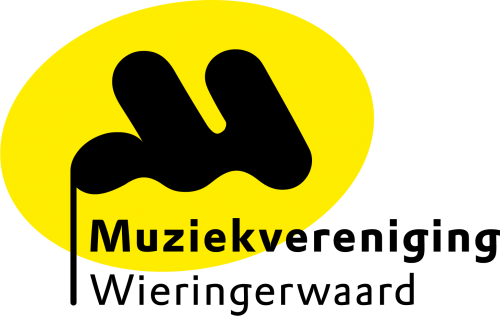MuziekverenigingWieringerwaard