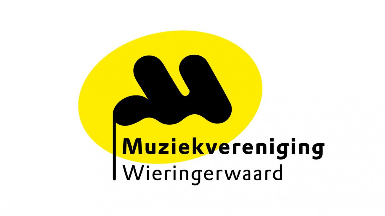 MuziekverenigingWieringerwaard_logo_witruimte